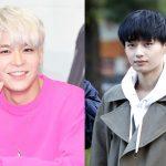 김용국, 강성훈 논란 ⓒ 갓잇코리아