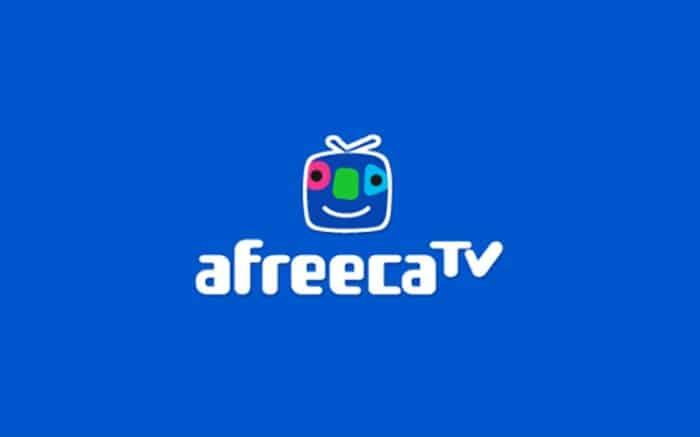 아시안컵 중계 '1인방송'이 대세 ⓒ 갓잇코리아