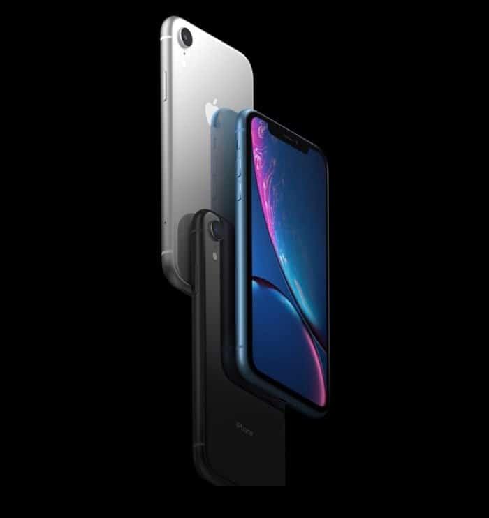 2020년 아이폰 OLED 디스플레이 적용 ⓒ 갓잇코리아