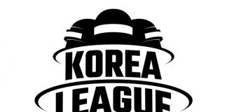 2019 펍지 한국 이스포츠 페이즈 1 운영 계획(펍지 제공) ⓒ 갓잇코리아