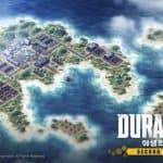 야생의 땅: 듀랑고' 대규모 업데이트(넥슨 제공) ⓒ 갓잇코리아