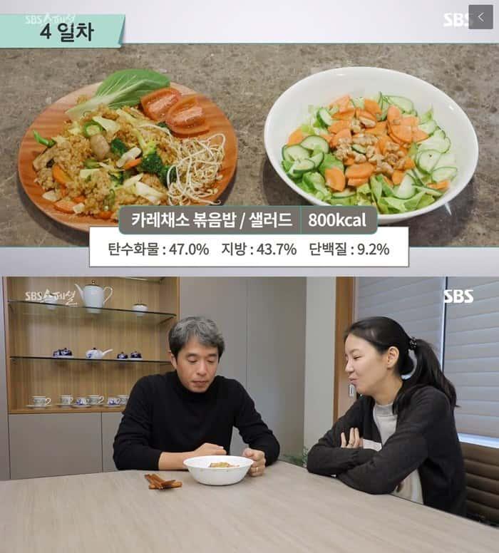 '먹는 단식' FMD식단...'다이어트방법' 관심 증폭' 뭐길래?