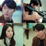 © 갓잇코리아 tvN 제공