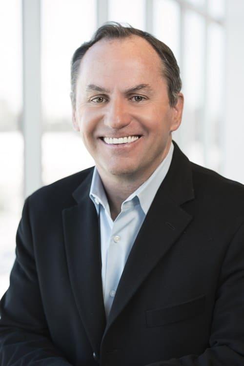 로버트 스완 인텔 CEO