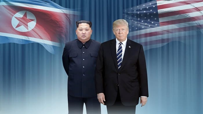 북미 하노이서 마지막 실무협상