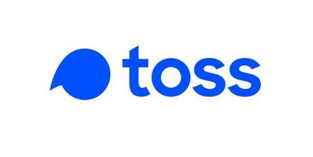토스 새 로고 ⓒ 갓잇코리아
