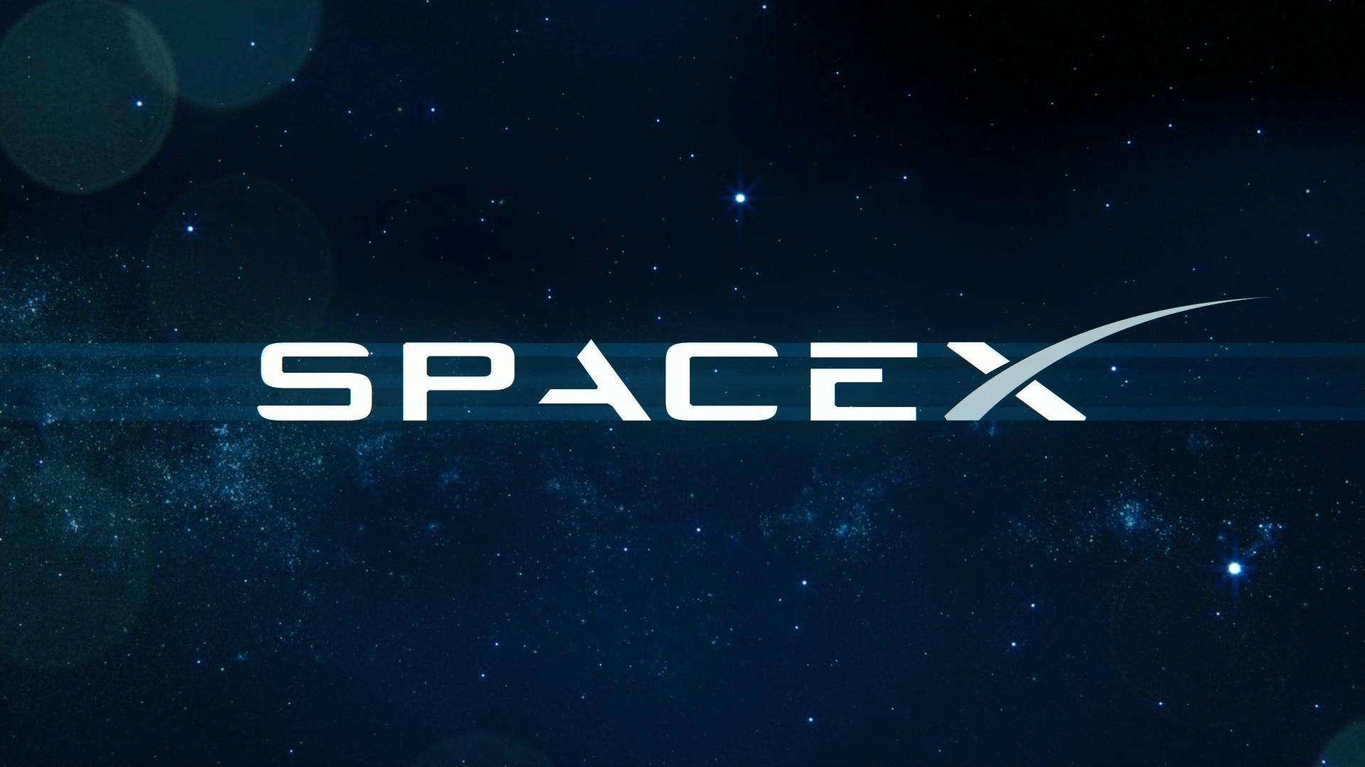 일론 머스크의 위대한 도전, 스페이스X
