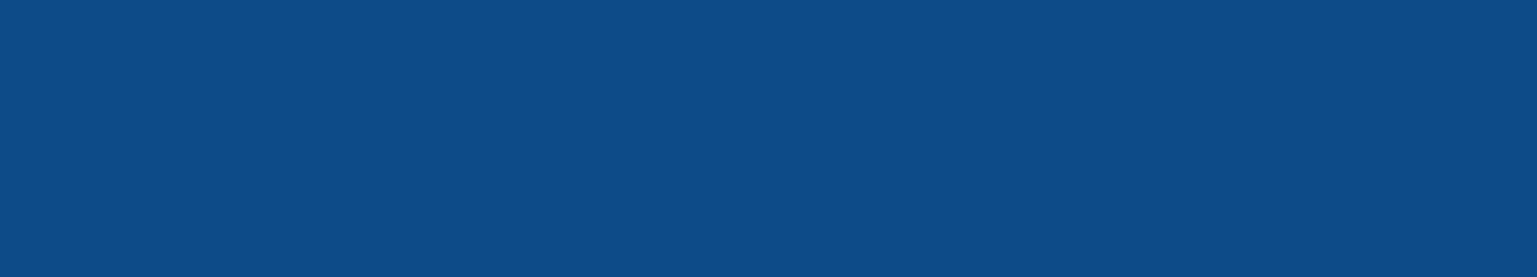 펄어비스 로고(펄어비스 제공)