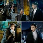 JTBC © 갓잇코리아