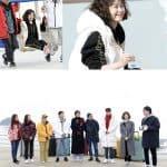 © 갓잇코리아 SBS '미추리' 제공