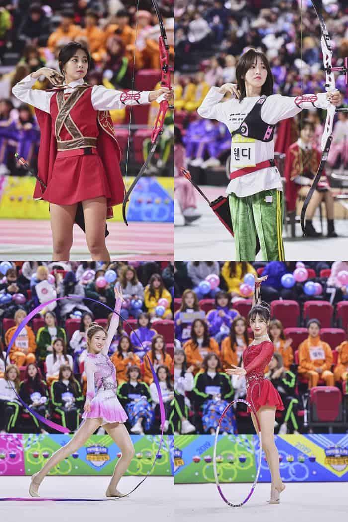 MBC © 갓잇코리아