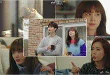 © 갓잇코리아 tvN 캡처
