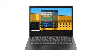아이디어패드 L340·S145 노트북 신제품 출시 (자료제공 - 레노버)