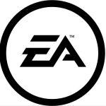 EA 350여명 해고 ⓒ 일렉트로닉 아츠