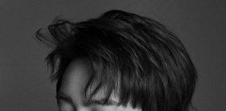 SS501 김형준 ⓒ