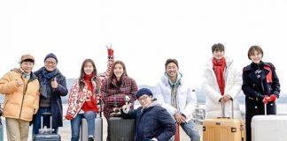 '미추리2' 종영 ⓒ 갓잇코리아