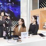 SK텔레콤, 5G 스마트폰 테스트 완료 ⓒ 갓잇코리아