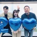 '증인' 개봉 17일째 200만 관객 돌파