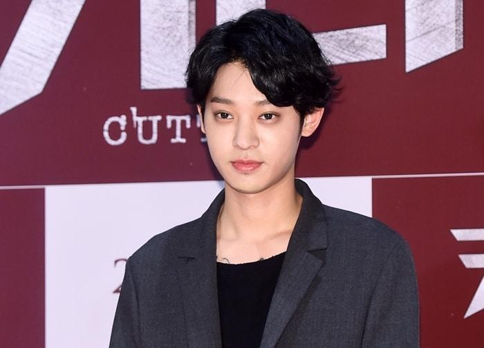 정준영 불법 영상논란 ⓒ 갓잇코리아
