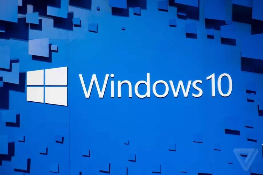 5월 업데이트 예정 '윈도우 10'..USB 스토리지 관련 버그 발생