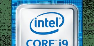 인텔, 가장 강력한 노트북 플랫폼 '9세대 인텔 코어 모바일 프로세서' 공개