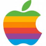 삼성 선공에 다급해진 애플, 결국 '적과의 동침'…빨라진 '5G폰 전쟁'