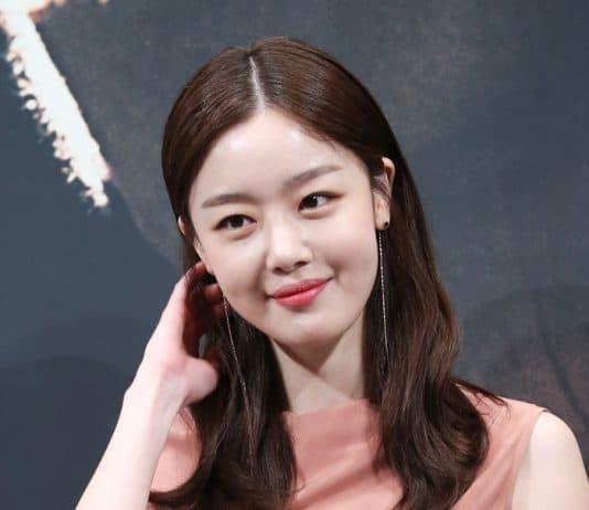 """한선화, 부은 얼굴→'성형설' 의혹에 """"와인 한 잔에 유명해져"""""""