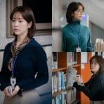 © 갓잇코리아 MBC '봄밤' 제공