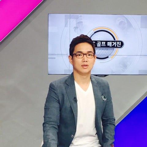 방송인 장성규 ⓒ 갓잇코리아
