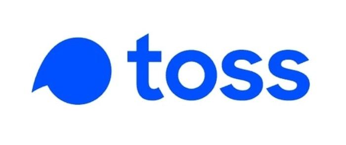 토스 로고 ⓒ 갓잇코리아
