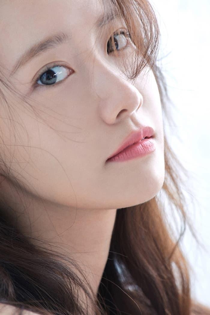 """윤아, 30일 기습 컴백…""""달콤한 감성 여름송"""" ⓒ 갓잇코리아"""