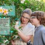 미국 실리콘밸리의 증강현실(AR) 전문 디스플레이 업체 '디지렌즈'의 제품 ⓒ 갓잇코리아