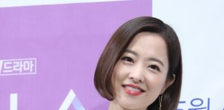 박보영, 믿고 보는 '뽀블리' ⓒ 갓잇코리아