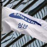 삼성전자, 영국서 '최우수 B2B 브랜드' 5위…11계단 상승 ⓒ 갓잇코리아