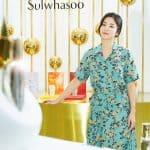 20대 미모 송혜교 ⓒ 갓잇코리아