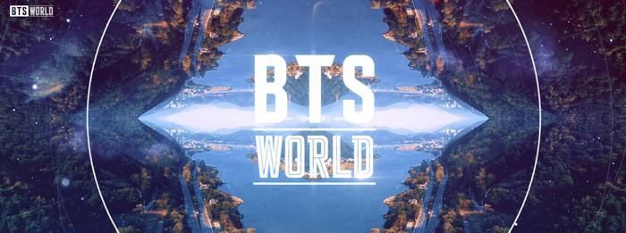방탄소년단 모바일 게임 'BTS월드' 5월 10일 글로벌 사전등록(사진제공 - 넷마블)