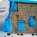 아마존 브랜드 가치 세계 1위...국내 기업은 어디에 위치? ⓒ 갓잇코리아