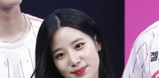 """베리굿 조현, 코스프레 노출 의상 논란…소속사 """"당혹, 주최 측 준비"""" ⓒ 갓잇코리아"""