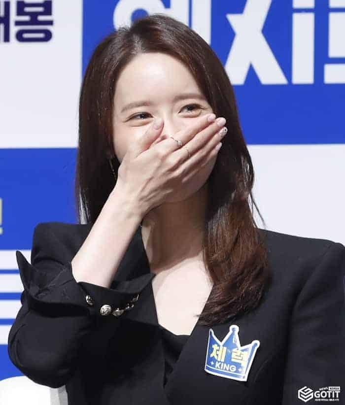 """""""꿈의 케미""""…조정석·임윤아 '엑시트', 韓 영화 비상구될까 ⓒ 갓잇코리아"""