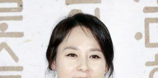 """'사망' 전미선 측 """"소식 듣고 전주 이동중…파악 후 입장 ⓒ 갓잇코리아"""