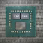AMD, 3세대 라이젠 프로세서 가격 최초 공개…3900X 69만3천원 ⓒ 갓잇코리아