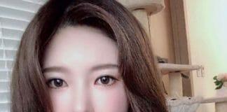 변아영 인스타그램 ⓒ