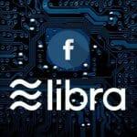 페이스북 내년 리브라 출시로 금융권 흔들까? ⓒ 갓잇코리아