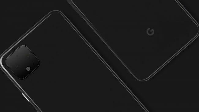 구글 '픽셀 4' 카메라 성능 크게 향상될 듯 ⓒ 갓잇코리아