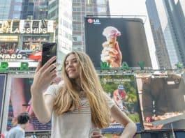 LG V50 ThinQ, 북미 시장 판매 시작 ⓒ 갓잇코리아