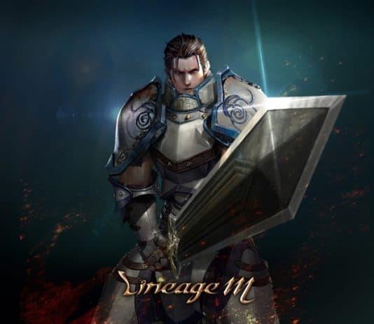 모바일 MMORPG '리니지M'에 음성조작 기능 '보이스 커맨드'를 추가하려던 엔씨소프트의 계획이 무산됐다 © 갓잇코리아