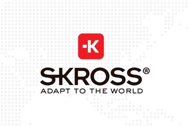 프리미엄 '멀티 플러그 어댑터' 전문 기업 에스크로스(SKROSS) ⓒ 갓잇코리아
