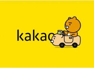 카카오모빌리티가 대형 택시 서비스 '라이언택시'(가칭)를 선보인다. © 갓잇코리아
