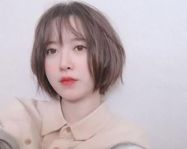 구혜선 인스타그램 ⓒ 갓잇코리아