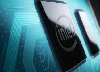 14나노 기반 10세대 인텔 코어 모바일 프로세서 제품군 추가 출시 ⓒ 사진제공 - 인텔 / 갓잇코리아